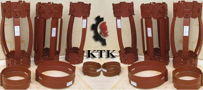 centralizer-0000.